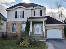 House for sale in Mirabel, Laurentides, 13015, Croissant  Daniel-Johnson, 16826352 - Centris