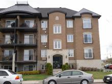 Condo for sale in Chomedey (Laval), Laval, 2322, boulevard  Daniel-Johnson, apt. 101, 9230472 - Centris