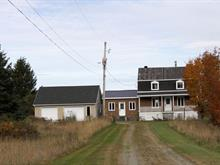 Maison à vendre à Saint-Paul-de-Montminy, Chaudière-Appalaches, 435, 3e Rang, 12194952 - Centris
