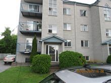 4plex for sale in L'Île-Bizard/Sainte-Geneviève (Montréal), Montréal (Island), 372, Rue  Viger, 24257493 - Centris