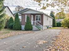 House for sale in Beloeil, Montérégie, 895, Rue  Radisson, 25278488 - Centris