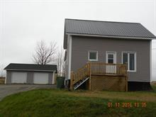 House for sale in Palmarolle, Abitibi-Témiscamingue, 600, 4e-et-5e Rang Ouest, 20739793 - Centris