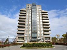 Condo à vendre à Ville-Marie (Montréal), Montréal (Île), 2380, Avenue  Pierre-Dupuy, app. PH2, 10147811 - Centris