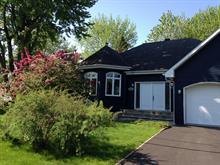 Maison à vendre à Mont-Saint-Hilaire, Montérégie, 268, Rue  Saint-Pierre, 19817062 - Centris
