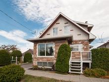 House for sale in Rivière-des-Prairies/Pointe-aux-Trembles (Montréal), Montréal (Island), 12475, 64e Avenue (R.-d.-P.), 15617710 - Centris