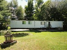 Maison mobile à vendre à Saint-Pie, Montérégie, 199, Rue des Prés-Verts, 25268657 - Centris