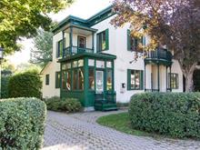 Maison à vendre à Saint-Hyacinthe, Montérégie, 15320, Avenue de la Concorde Sud, 25514960 - Centris