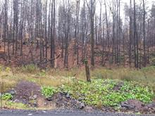 Lot for sale in Shawinigan, Mauricie, Rue du Mousquet, 14733185 - Centris