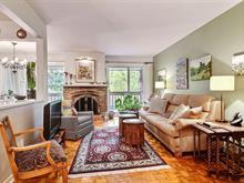 Condo for sale in Dollard-Des Ormeaux, Montréal (Island), 103, Rue  Angora, apt. 210, 9471462 - Centris