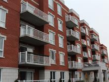 Condo / Apartment for sale in Dollard-Des Ormeaux, Montréal (Island), 4405, boulevard  Saint-Jean, apt. 208, 27511543 - Centris