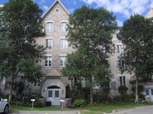 Condo for sale in L'Île-Perrot, Montérégie, 600, Rue de l'Île-Bellevue, apt. 101, 13762067 - Centris
