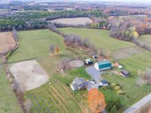 Farm for sale in Godmanchester, Montérégie, 8, Chemin  Seigneurial, 20511861 - Centris