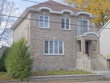 House for sale in Fabreville (Laval), Laval, 976, 9e Avenue, 13258014 - Centris