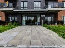 Condo for sale in Pointe-Claire, Montréal (Island), 126, boulevard  Hymus, apt. 101, 15602618 - Centris
