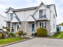 House for sale in Salaberry-de-Valleyfield, Montérégie, 537, Rue  Chevrier, 22262429 - Centris