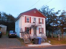 Income properties for sale in Rivière-du-Loup, Bas-Saint-Laurent, 55, Rue  Frontenac, 12383790 - Centris