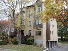 Condo for sale in Saint-Lambert, Montérégie, 5399, Place  Plamondon, 22498654 - Centris