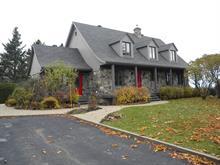 House for sale in Rimouski, Bas-Saint-Laurent, 350, Rue des Pinsons, 11640433 - Centris