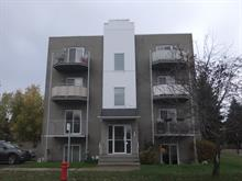 Condo / Apartment for rent in Boisbriand, Laurentides, 1430, boulevard de la Grande-Allée, apt. 7, 18883845 - Centris