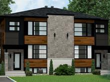 Maison à vendre à Les Chutes-de-la-Chaudière-Est (Lévis), Chaudière-Appalaches, Rue de l'Abbé-Ruel, 21997107 - Centris