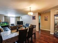 Condo for sale in Villeray/Saint-Michel/Parc-Extension (Montréal), Montréal (Island), 8925, 7e Avenue, apt. 03, 15042560 - Centris