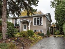 Maison à vendre à Mont-Saint-Hilaire, Montérégie, 546, Rue  Létourneau, 25224760 - Centris