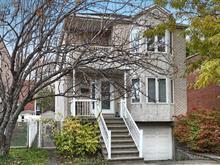 House for sale in Mercier/Hochelaga-Maisonneuve (Montréal), Montréal (Island), 5585, Rue  Baldwin, 22322016 - Centris