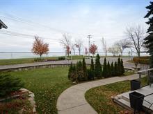 Maison à vendre à Pointe-Claire, Montréal (Île), 199, Chemin du Bord-du-Lac-Lakeshore, 21108346 - Centris