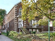 Condo for sale in Outremont (Montréal), Montréal (Island), 768, Avenue  McEachran, 19814520 - Centris