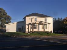 House for sale in Saint-Jean-sur-Richelieu, Montérégie, 2240, Route  133, 16136192 - Centris