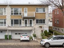 Duplex à vendre à LaSalle (Montréal), Montréal (Île), 7907 - 7909, Rue  Baribeau, 22885313 - Centris