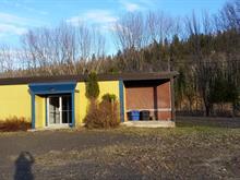 Maison à vendre à New Richmond, Gaspésie/Îles-de-la-Madeleine, 762, Chemin  Mercier, 15497433 - Centris