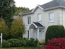 Maison à vendre à Deschambault-Grondines, Capitale-Nationale, 9, Rue  Beaudry, 22842103 - Centris