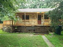 Maison à vendre à Henryville, Montérégie, 153, Rue  Leduc, 10004128 - Centris