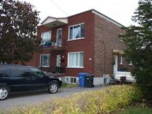 Triplex for sale in Beauharnois, Montérégie, 209 - 211A, Chemin de la Beauce, 20106917 - Centris