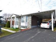 House for sale in Fleurimont (Sherbrooke), Estrie, 625 - 627, Rue  Allen, 24156515 - Centris