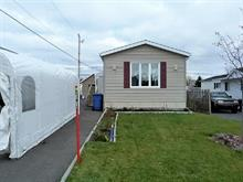 Mobile home for sale in Beauport (Québec), Capitale-Nationale, 132, Rue des Étourneaux, 28287812 - Centris