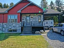 Maison à vendre à Victoriaville, Centre-du-Québec, 104, Rue des Berges, 15872789 - Centris
