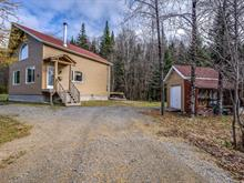 House for sale in Lac-Beauport, Capitale-Nationale, 35, Chemin de la Tournée, 18947864 - Centris