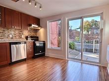 Condo / Apartment for rent in Le Plateau-Mont-Royal (Montréal), Montréal (Island), 4622, Rue de la Roche, 16244142 - Centris