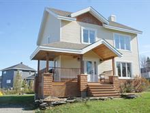 Maison à vendre à Waterville, Estrie, 195, Chemin  Gale, 11560529 - Centris
