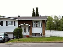 House for sale in Dollard-Des Ormeaux, Montréal (Island), 75, Croissant  Maple, 11090902 - Centris