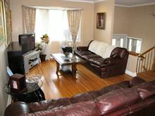 Maison à vendre à Dollard-Des Ormeaux, Montréal (Île), 75, Croissant  Maple, 11090902 - Centris