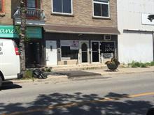 Triplex à vendre à Mercier/Hochelaga-Maisonneuve (Montréal), Montréal (Île), 2301 - 2305, Rue des Ormeaux, 20300377 - Centris