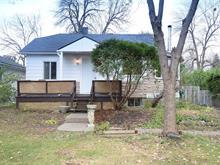 Maison à vendre à Pierrefonds-Roxboro (Montréal), Montréal (Île), 68, 2e Avenue Nord, 11327214 - Centris
