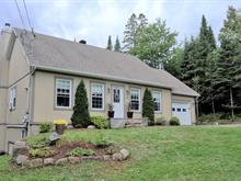 House for sale in Morin-Heights, Laurentides, 17, Rue  Richard-Brown, 16414985 - Centris
