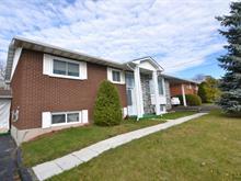 Duplex for sale in Fleurimont (Sherbrooke), Estrie, 625A - 627A, Rue  Allen, 28967792 - Centris