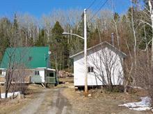 Maison à vendre à Laterrière (Saguenay), Saguenay/Lac-Saint-Jean, 7640, Chemin du Portage-des-Roches Nord, 17674179 - Centris