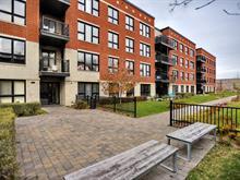 Condo à vendre à Saint-Laurent (Montréal), Montréal (Île), 2555, Rue  Grenet, app. 112, 27680946 - Centris