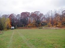 Terrain à vendre à Shawinigan, Mauricie, Chemin de Saint-Gérard, 9236190 - Centris